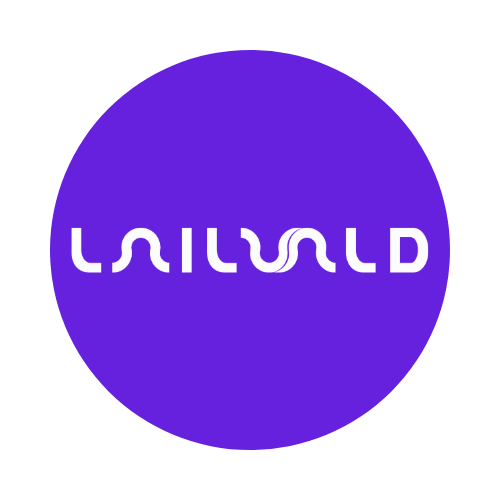 Lailvald, Equipamiento eléctrico